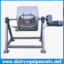 Manufacturer of Electrical Butter Churner