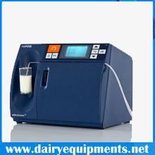 Milk Analyzer India