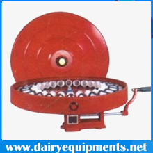 Milk Fat Testing Machines / Milk Fat Analyzer