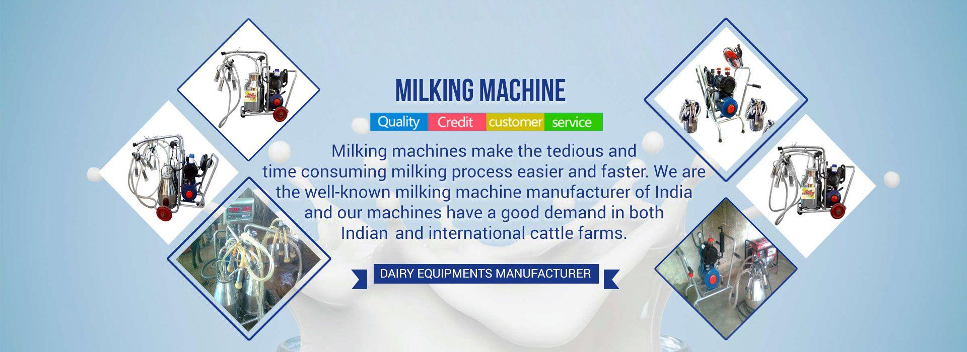 dairy-equipment-manufacturer