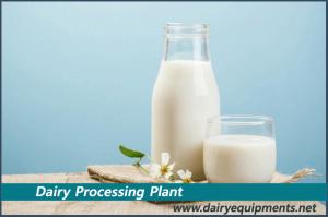 milk-processing-equipment
