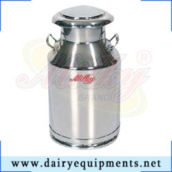 aluminum-milk-cans