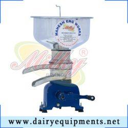 automatic-cream-separator-machine