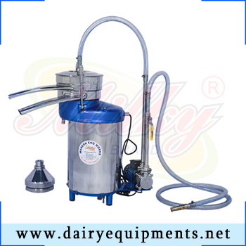 automatic-cream-separator-machine