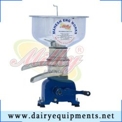 cream-separator-machines-1