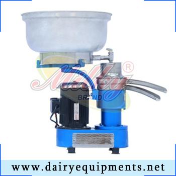 cream-separator-machines
