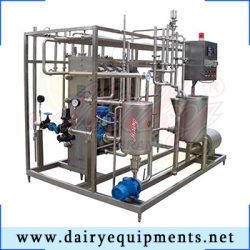 dairy-processing-plant in Ahmedabad, Gujarat