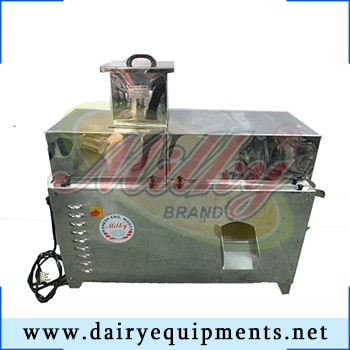 mango-pulper-machine Gujarat, India, USA, Malaysia,