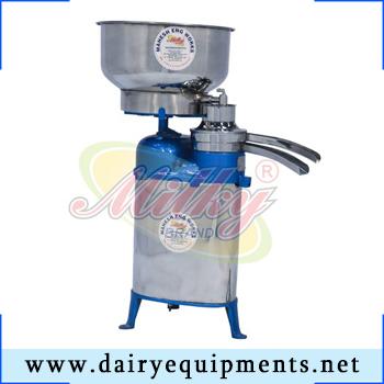 manual-butter-churner-1