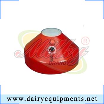 manual-butter-churner-2