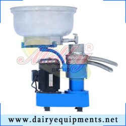 manual-milk-cream-separator-machine