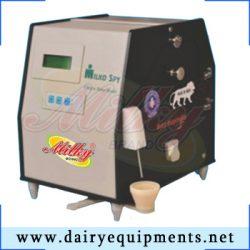 milk-analyzer-manufacturer
