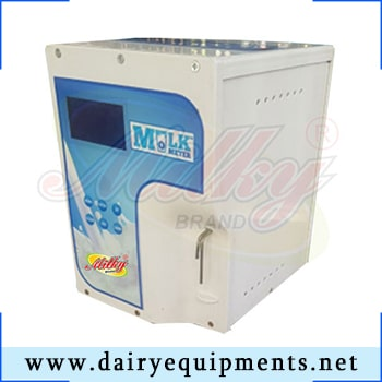 milk-analyzer manufacturer, Supplier, India
