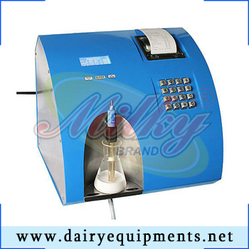 milk-fat-testing-machines-milk-fat-analyzer