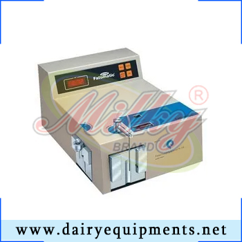 milk-fat-testing-machines-milk-fat-analyzer2