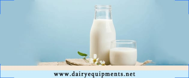 milk-processing-equipment-1 Supplier and exporter