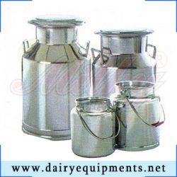 milk-storage-cans