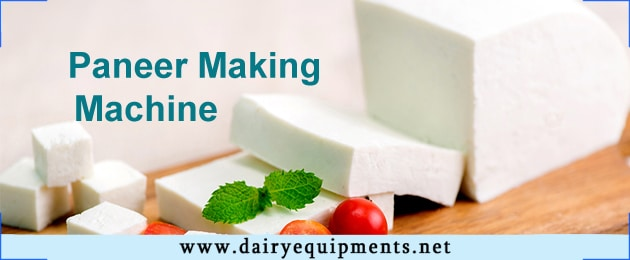 paneer-making-equipment-1 Manufacturer in India