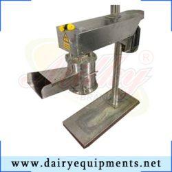 paneer-making-equipment Supplier, exporter