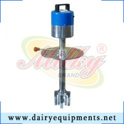 stirrers-12 manufacturer in Ahmedabad